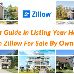 Zillow For Sale By Owner