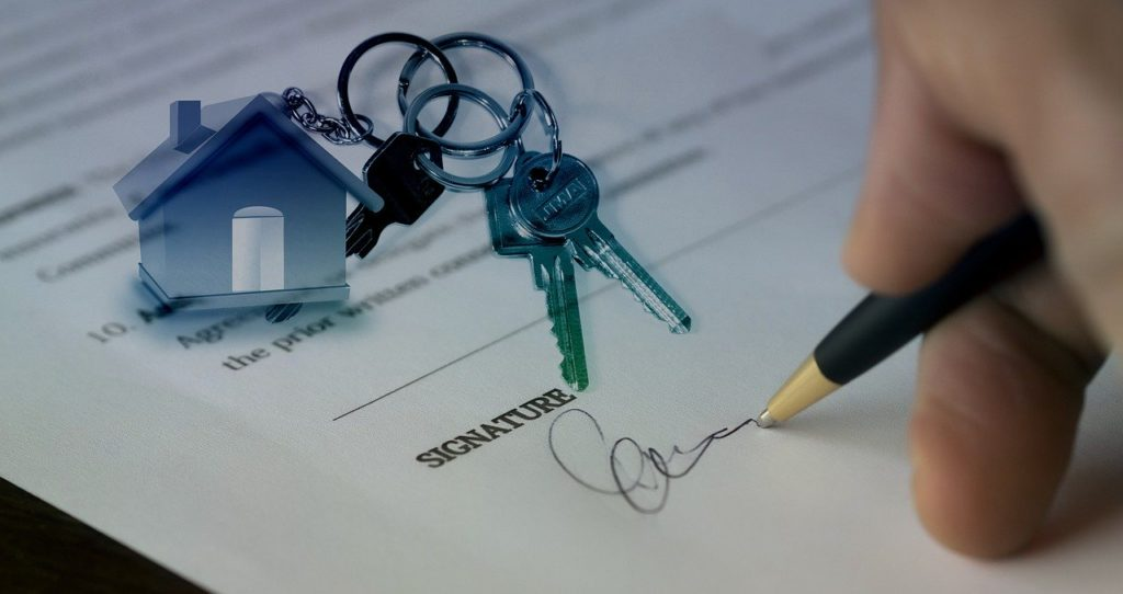 Reasons why you should hire a a flat fee realtor