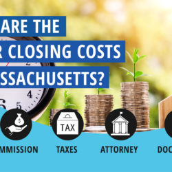 seller closing costs in Massachusetts