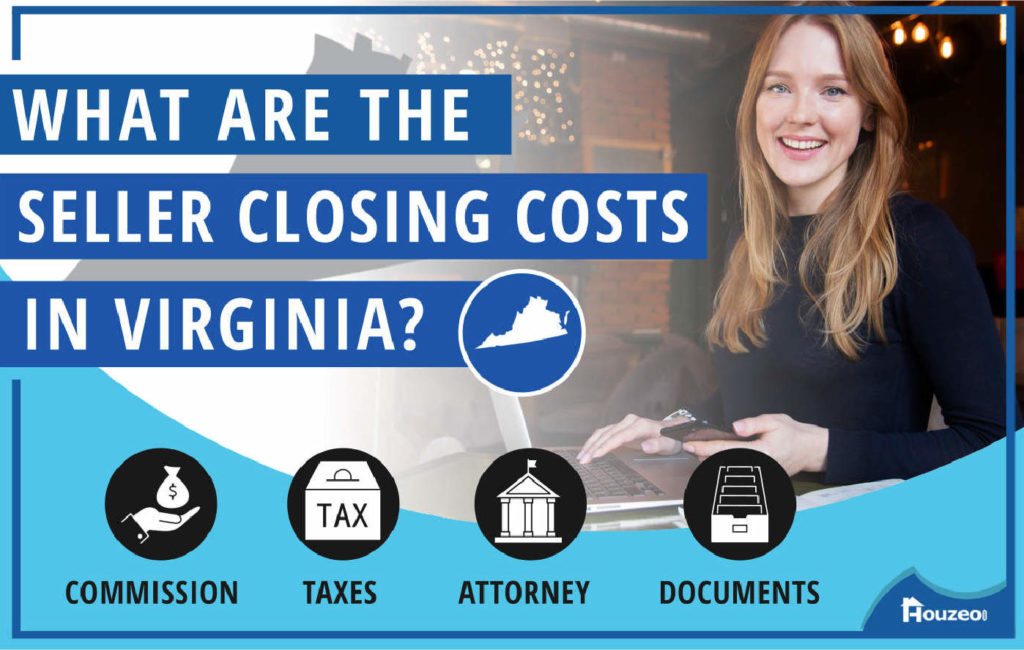 seller disclosure in virginia