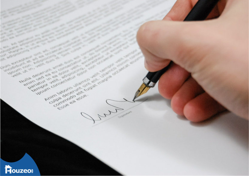 seller disclosure requirements in indiana