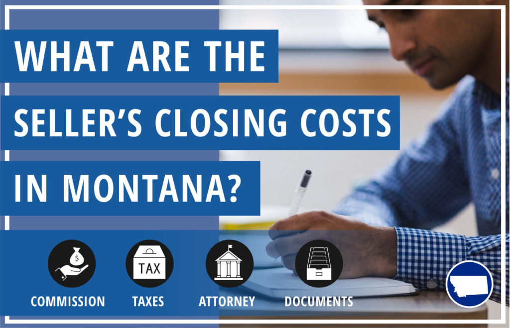 closing costs in montana