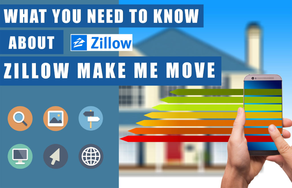 what you need to know about zillow make me move