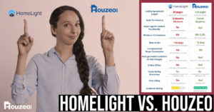 Homelight Reviews