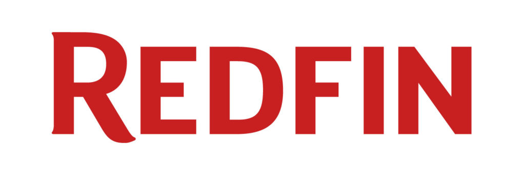 redfin, best real estate websites, real estate website, sell your home, buy a house, houzeo, zillow trulia, realtor, real estate agents