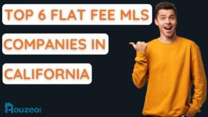 6 Best Flat Fee MLS Companies in Florida