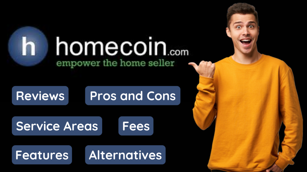 A Complete Guide About Homecoin