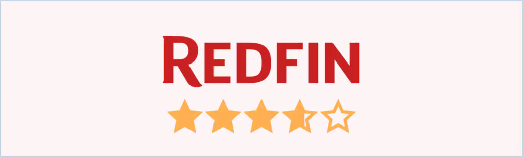 redfin review image