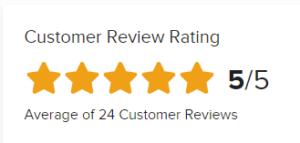 Flat Fee Group Reviews