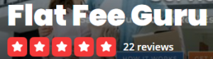 Flat Fee Guru Reviews