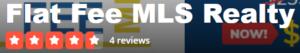 Flat Fee MLS Realty Reviews