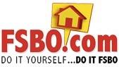 FSBO.com Logo