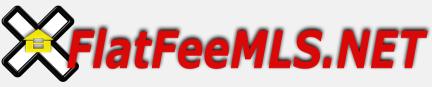 XflatfeeMLS logo