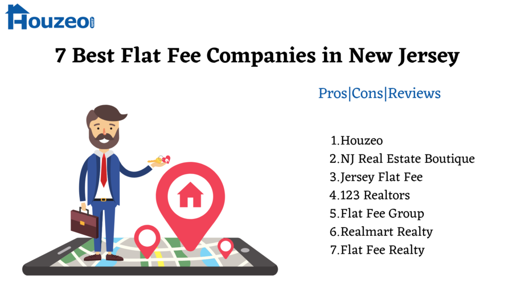 7 Best Flat Fee Companies in New Jersey-2