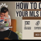 How to Change Your MLS Listing Including Adding Open Houses