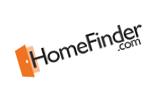 Houzeo HomeFinder