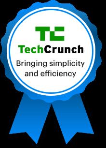 Houzeo Tech Crunch